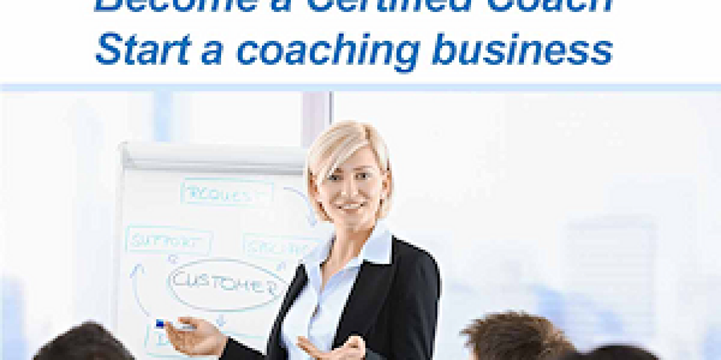 life coach certification online