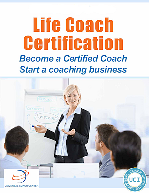 Benefits of Getting a Life Coach Certification Online