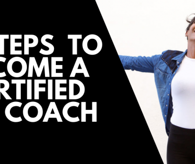 Types of Coaches and Coaching Certifications