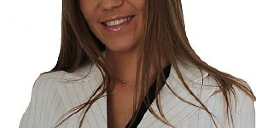 Anna Maria W Fardella Life Coach