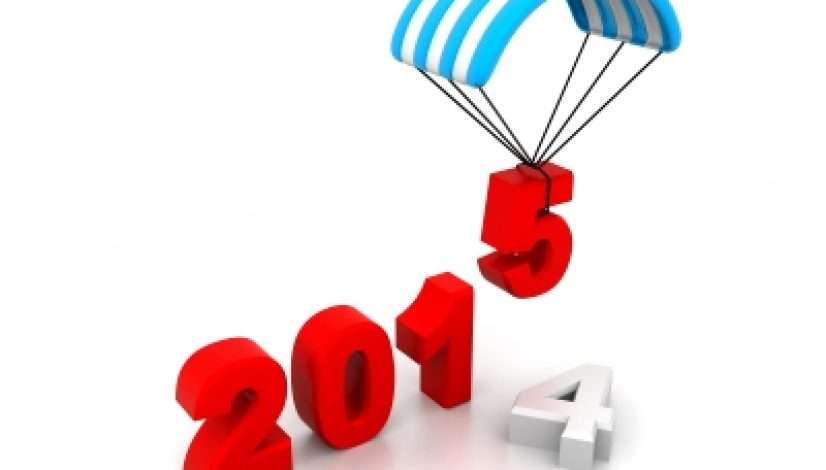 coaching business success in 2015