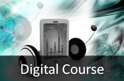 Digital Life Coaching Course
