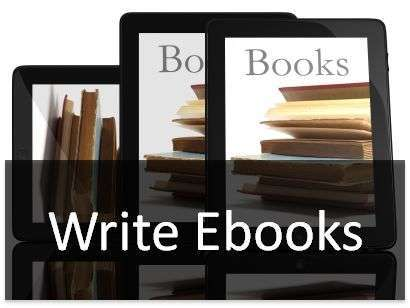 write coaching ebooks