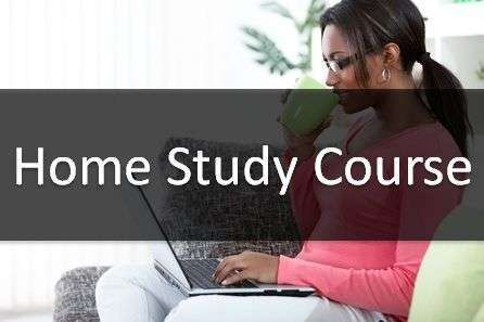 Cato Home Study Course - The Liberty Network