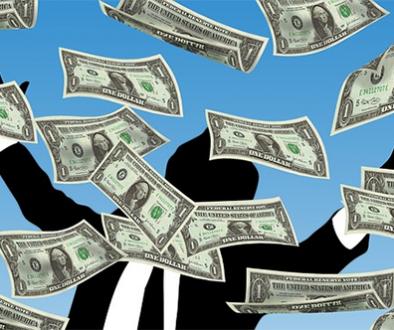 ways to make money as a coach