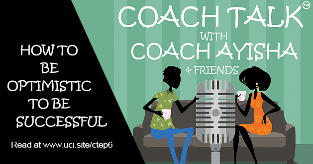 coach talk ep 6