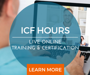 ICF Coach Certification