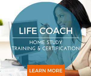 Life Coach Training Home Study Program