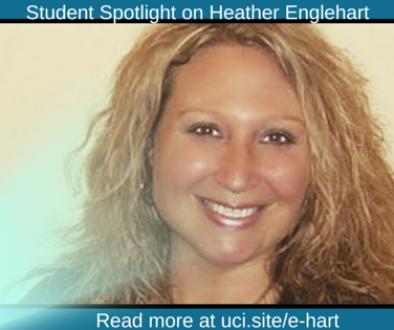 Healther Englehart Life Coach