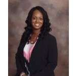 Latonia Price Life Coach
