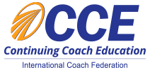 Life Coach Certification Accredited