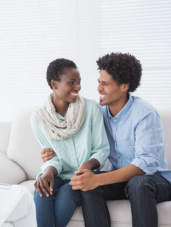 relationship  coach training and certification