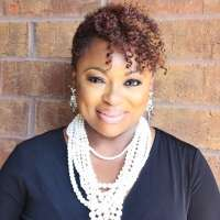 Mernice Oliver life coach business coach