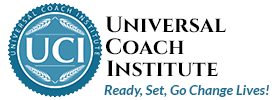 Universal Coach Institute Header